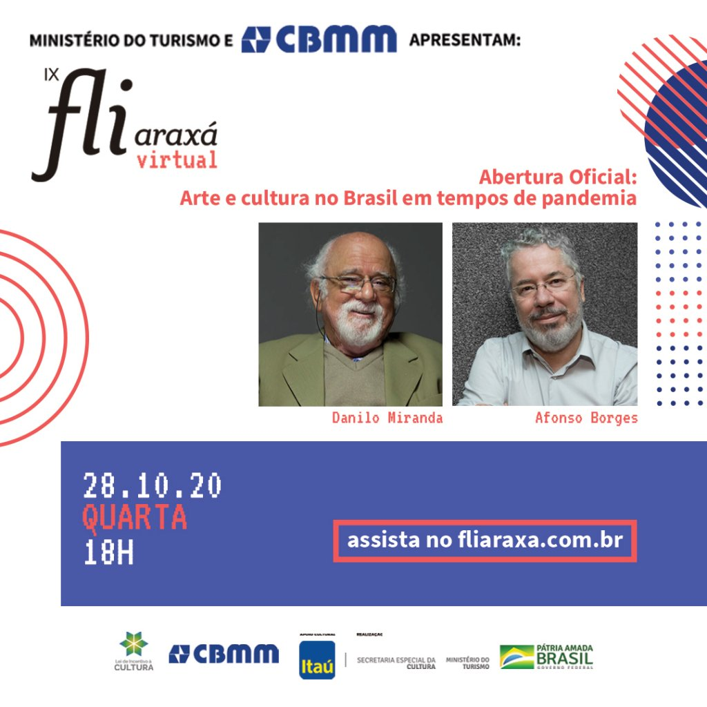FLIARAXA2020-CONVIDADOS-MESA-ABERTURA-28-10-18H