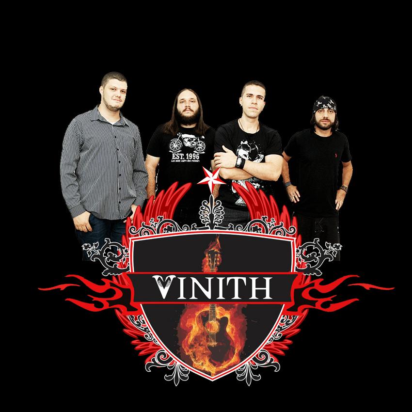 B VINITH