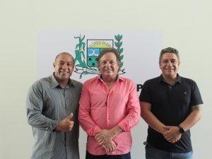 C. P. Esportes, Turismo, Lazer e Direitos Humanos