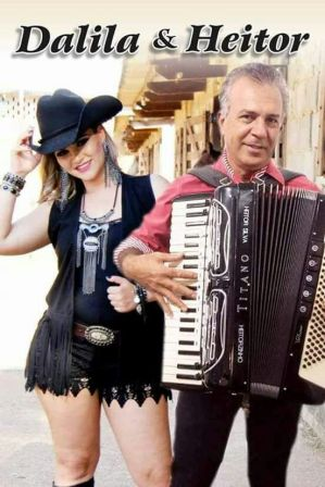 Dalila & Heitor