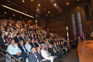 abertura_seminario3