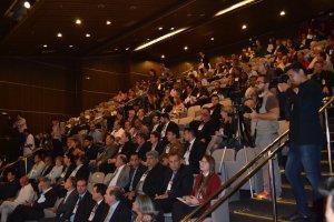 abertura_seminario4
