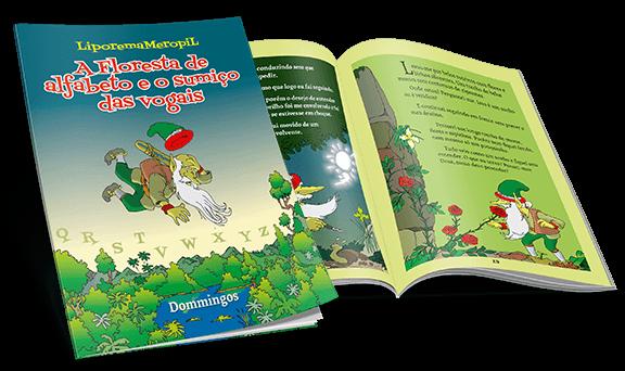 book4_liporema