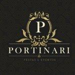 chacara_portinari6